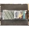 RH Preyda 30926--Preyda, Flattening Stone, Silicon Carbide 120grit