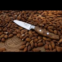 """Wusthof Paring Knife 3 1/2"""", AMICI 101130409"""