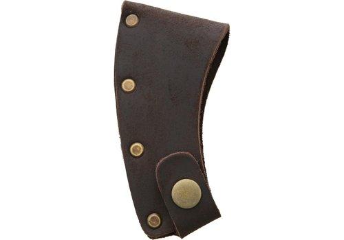 Prandi Prandi, Axe Blade Cover Leather, fits Prandi Axe PRA0308