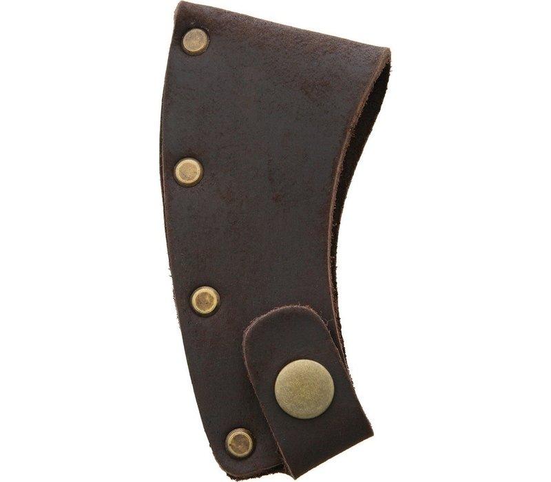 Prandi, Axe Blade Cover Leather, fits Prandi Axe PRA0308