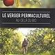 Le verger permaculturel (DVD)