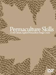 Permaculture Skills (DVD)