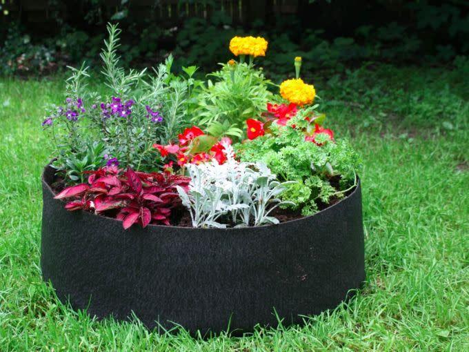 Smart Pot Jardin instantané MINI