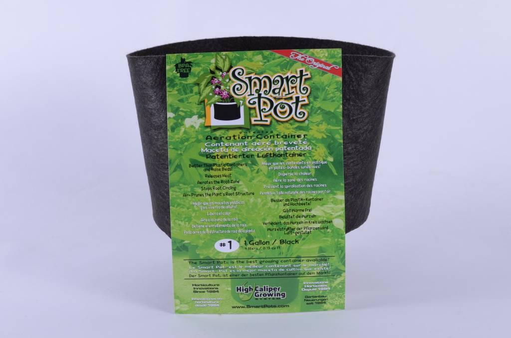Smart Pot Smart Pot 1 gallon