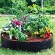 Smart Pot Jardin instantané RÉGULIER