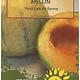 Melon Petit Gris De Renne
