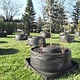 Smart Pot Smart pot 200 gallons