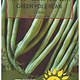 Haricot Grimpant Vert Cobra