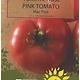 Semence Tourne-sol Tomate Rose Mac Pink