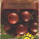 Semence Tourne-sol Tomate cerise noire Black Cherry