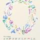 Illustration Laucolo - Familles botaniques