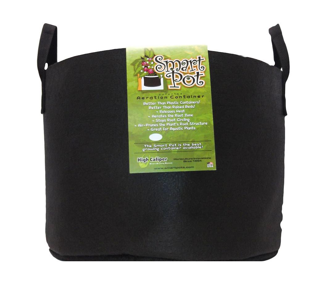 Smart Pot Smart Pot 15 gallons