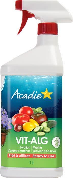Acadie Solution d'algue marine VIT-ALG Acadie 0,3-0,1-0,2