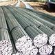 Arceaux en acier galvanisé 74po