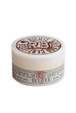 Hustle Butter 5 oz tub single