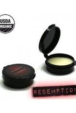 Redemption .25 oz  single