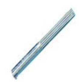 13 Flat Needles (50 pcs/box) Clearance