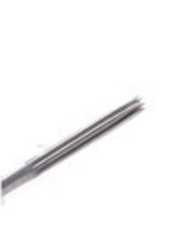 Darkside Tattoo Supply 18 Round Shader Needles (50 pcs/box) 18RS