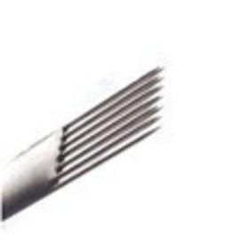 39 Magnum Needles (30 pcs/box) Clearance