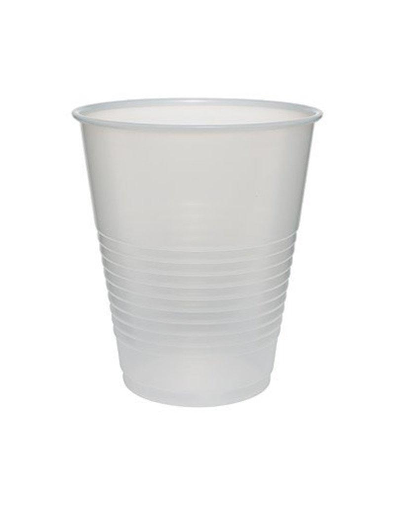 5 oz cups single (100/cups)