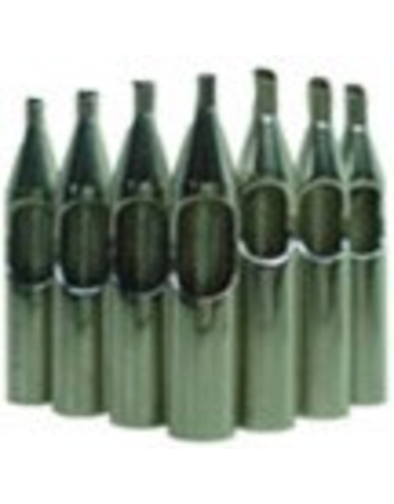 7-11 Diamond Stainless Steel Tip
