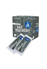 A&D Ointment 5g foilpacs 144 pack per box single