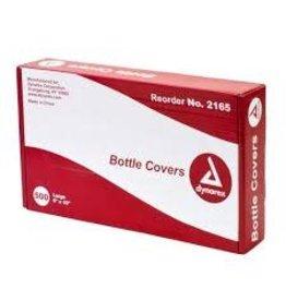 Bottle Covers (500 pcs/box) single