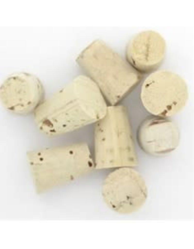 Corks (100/bag)