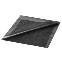 Drapes Black (50/box)