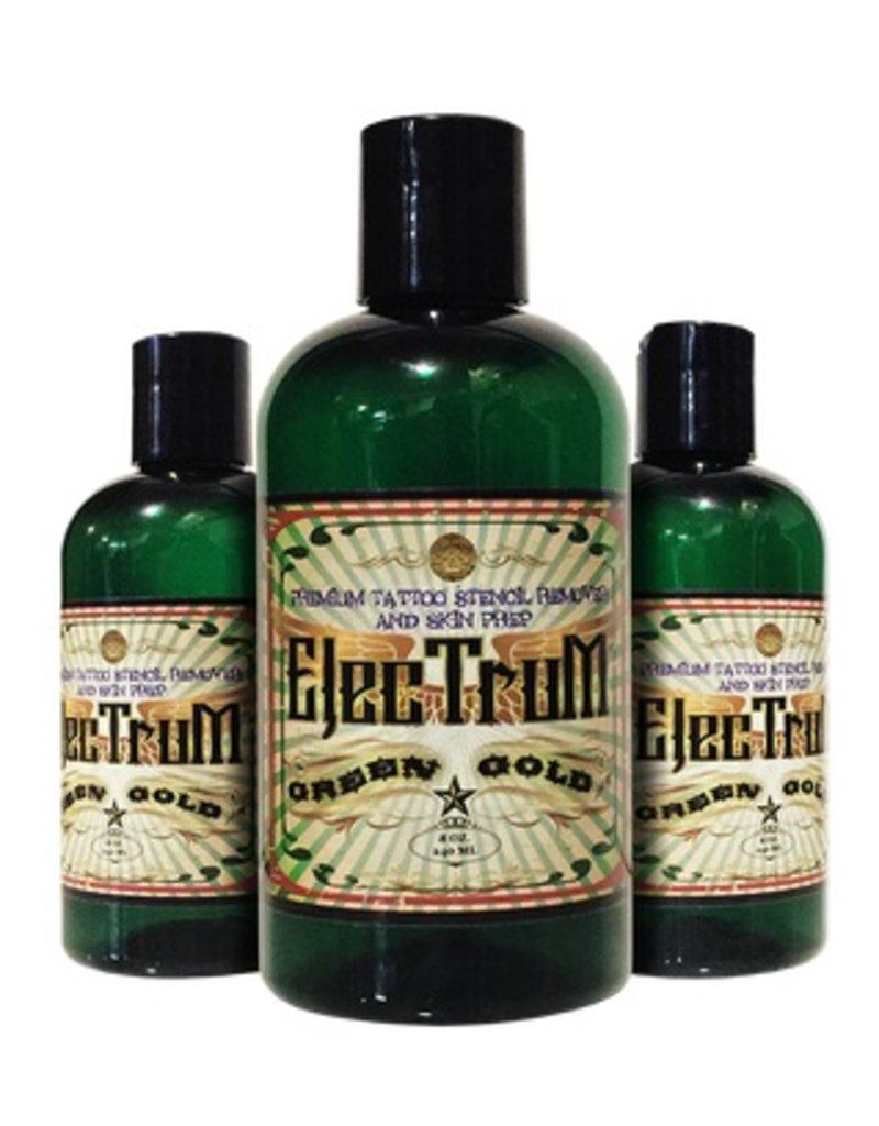 Electrum Skin Prep 8 oz single