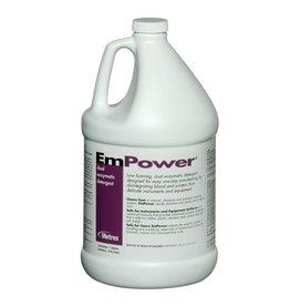 Empower 1 Gallon single