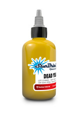 Starbrite Starbrite Dead Yellow 2 oz Clearance