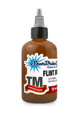 Starbrite Starbrite Flint Brown 2 oz Clearance