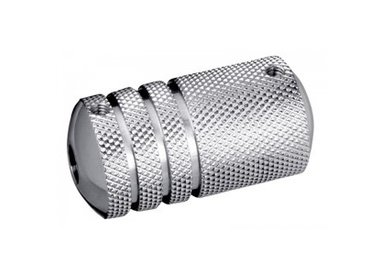 Stainless Steel Grips & Tips