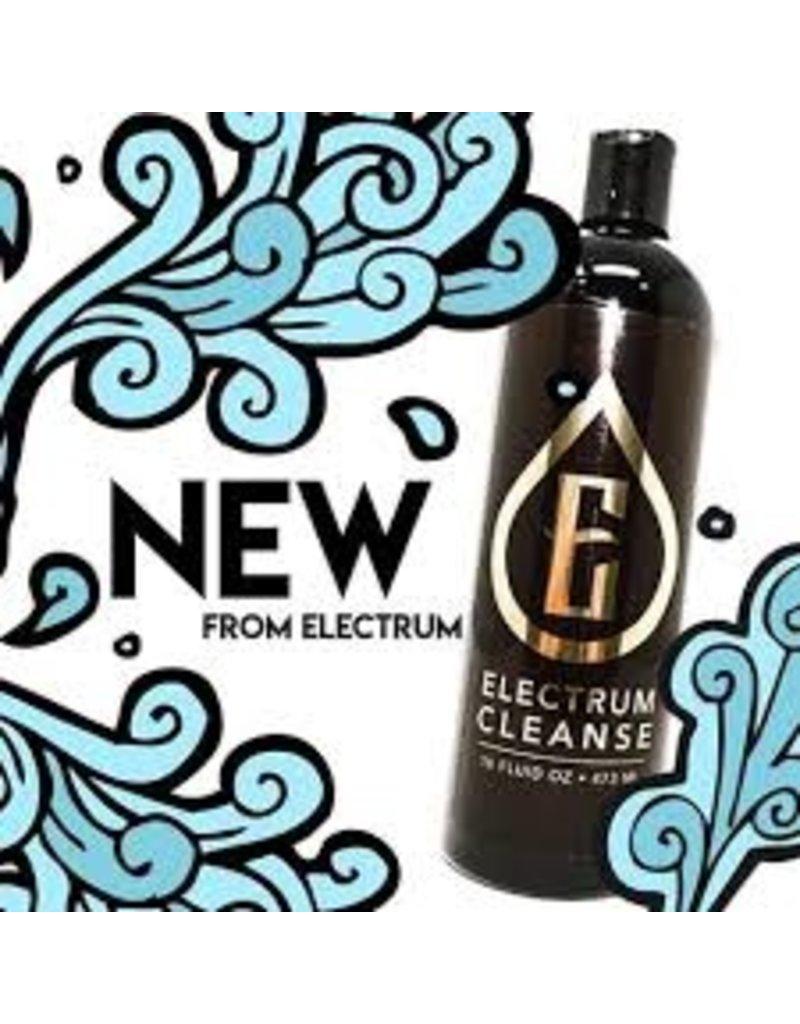 Electrum Cleanse 16oz Bottle single