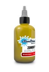 Starbrite Starbrite Zombie Puke Clearance 2 oz
