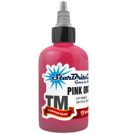Starbrite Starbrite Pink Orchid 2 oz Clearance