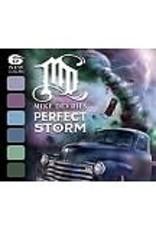Eternal Tattoo Supply Eternal Mike DeVries Perfect Storm Set