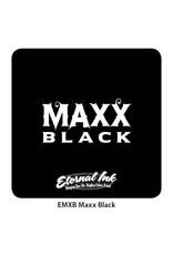 Eternal Tattoo Supply Eternal Maxx Black