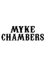 Eternal Tattoo Supply Eternal Myke Chambers Signature Series Set