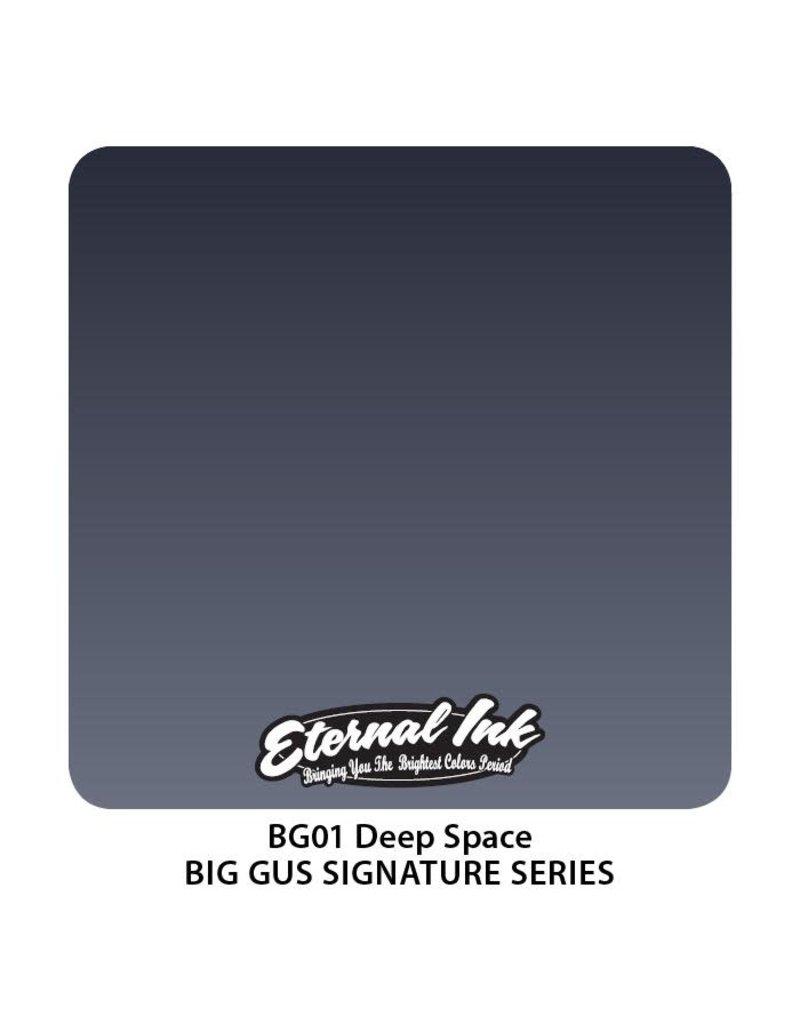 Eternal Tattoo Supply Eternal Deep Space 1 oz