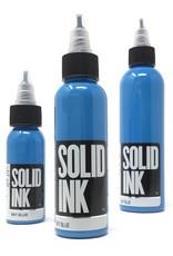 Solid Ink Solid Ink Sky Blue