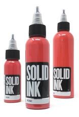 Solid Ink Solid Ink Rose