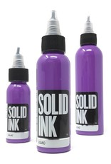 Solid Ink Solid Ink Lilac
