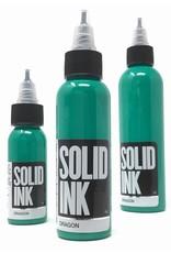 Solid Ink Solid Ink Dragon