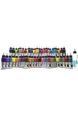 Solid Ink Solid Ink 50 Colors Deluxe Set
