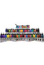 Solid Ink Solid Ink 60 Colors Mega Set