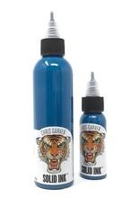 Solid Ink Solid Ink Chris Garver Mikiri Blues