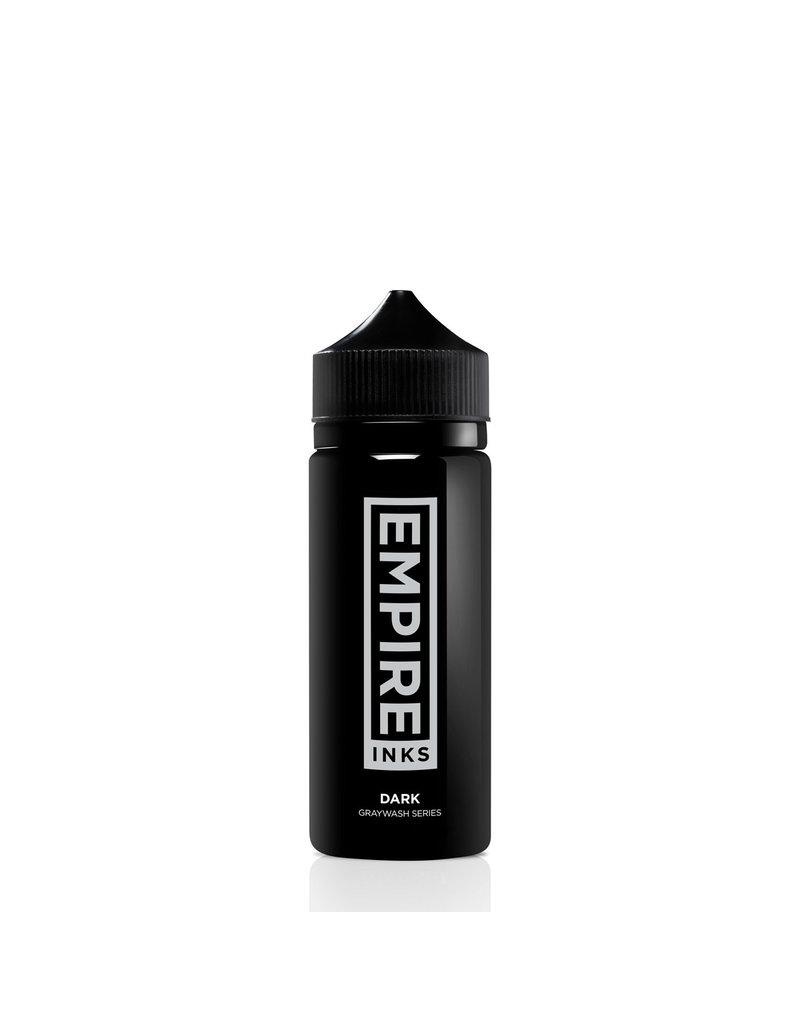Empire Empire Dark Graywash