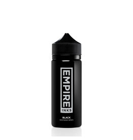 Empire Empire Ivory Black